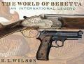 World Of Beretta An International Legend