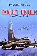 Target Berlin Mission 250 6 March 1944