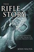Rifle Story