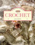 Creative Guide To Crochet