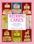 Wedding Cakes Exciting Designs With Full
