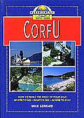 Globetrotter Corfu
