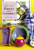 Pottery & Ceramics Contemporary Crafts
