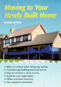 Moving To Your Newly Built Home