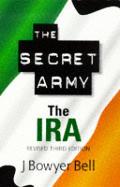 Secret Army the Ira