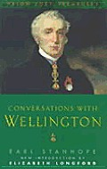 Conversations With Wellington