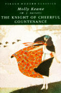 Knight Of Cheerful Countenance
