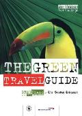 Green Travel Guide 2nd Ed
