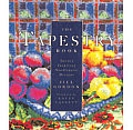 Tapestry Book Twenty Inspiring Needlep