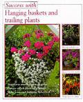 Hanging Baskets & Trailing Plants