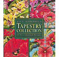 Jill Gordons Tapestry Collection