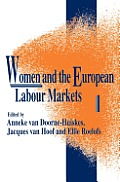 Women and the European Labour Markets