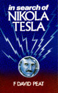 In Search of Nikola Tesla