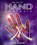 Art Of Hand Analysis