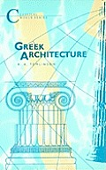 Greek Architecture: Ad 14-70