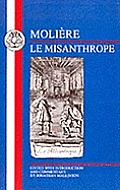 Moliere: Le Misanthrope