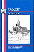 Proust: Combray