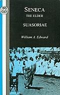 Seneca: Suasoriae