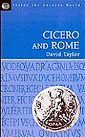 Cicero and Rome