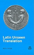 Latin Unseen Translation