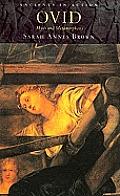 Ovid: Myth and Metamorphosis