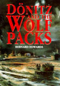 Donitz & the Wolf Packs