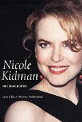 Nicole Kidman The Biography
