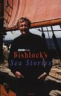 Fishlock's Sea Stories