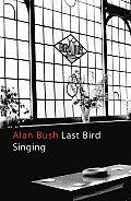 Last Bird Singing