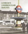 London's Underground Suburbs