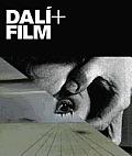 Dali & Film