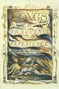 Songs of Innocence and Experience (91 Edition)