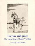 Engravings Of Roger Vieillard