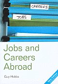 Directory of Jobs and Careers Abroad 13th (Directory of Jobs & Careers Abroad)