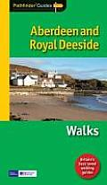 Pathfinder Aberdeen & Royal Deeside