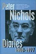 Diaries 1969 1977