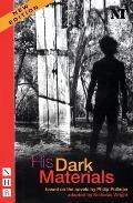 His Dark Materials New Edition