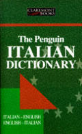 Penguin Concise Italian Dictionary
