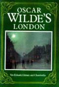 Oscar Wildes London