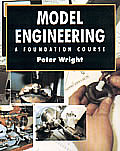 Model Engineering A Foundation Course