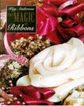 Magic Of Ribbons