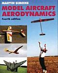 Model Aircraft Aerodynamics 4th Edition