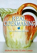 Real Cidermaking On a Small Budget