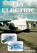 Fly Electric