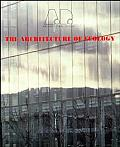 Architecture of Ecology Architectural Design Profiles 125
