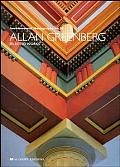 Allan Greenberg Selected Works Architectural Monograph No 39
