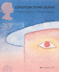 European Stamp Design A Semiotic Approac