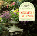 Gardeners Guides All Colour Container Ga