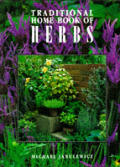 Traditional Home Book Of Herbs
