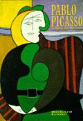 Pablo Picasso A Modern Master